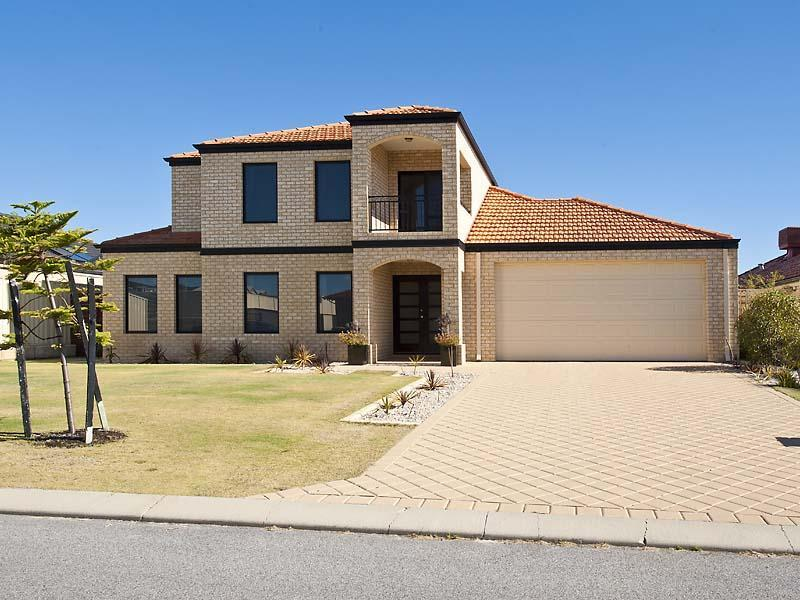 38 Lowlands Crescent, Secret Harbour, WA 6173
