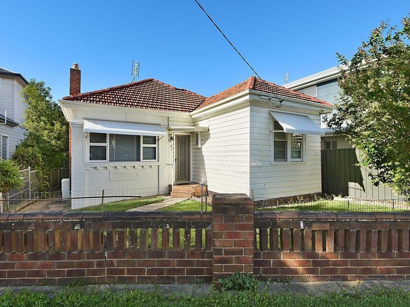 35 Pokolbin Street, Broadmeadow, NSW 2292