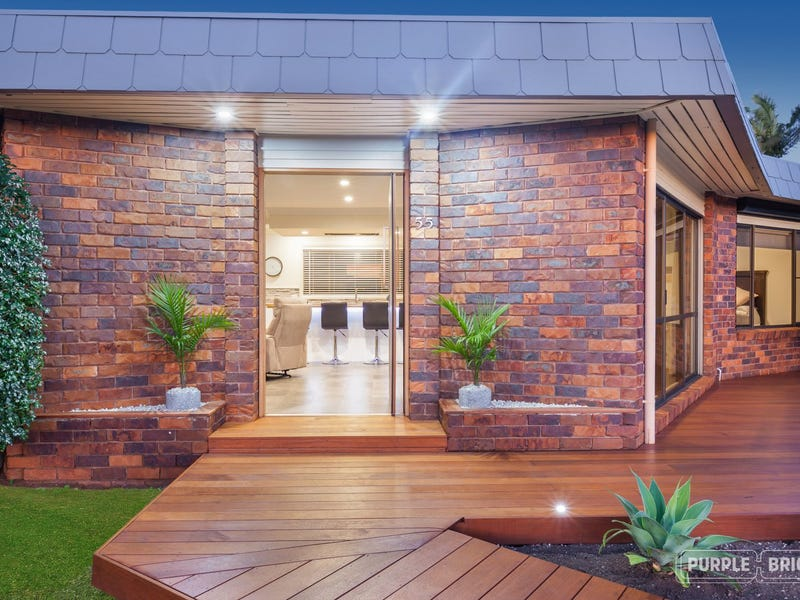 55 Antrim Street, East Ballina, NSW 2478