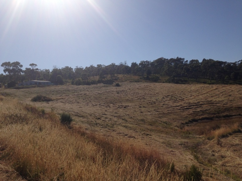 Lot 2 Stuart Street, Alonnah, Tas 7150