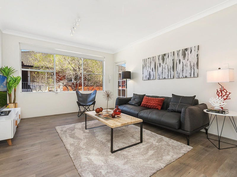 4/13 Ball Avenue, Eastwood, NSW 2122
