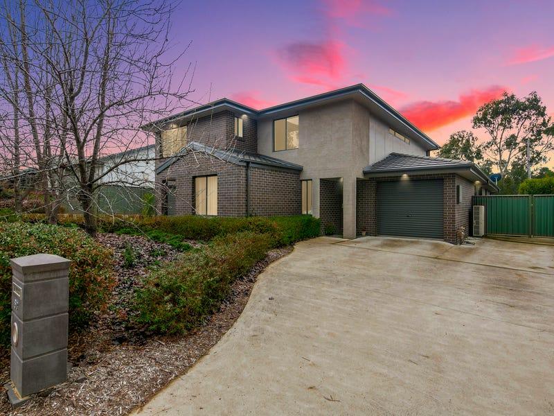 6B Arndell Street, Macquarie, ACT 2614