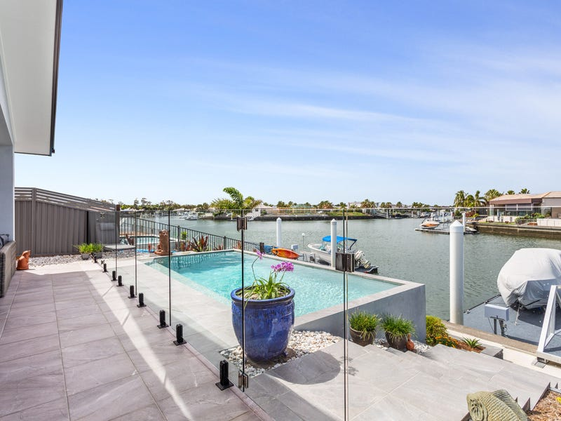 46 The Quay, Banksia Beach, Qld 4507