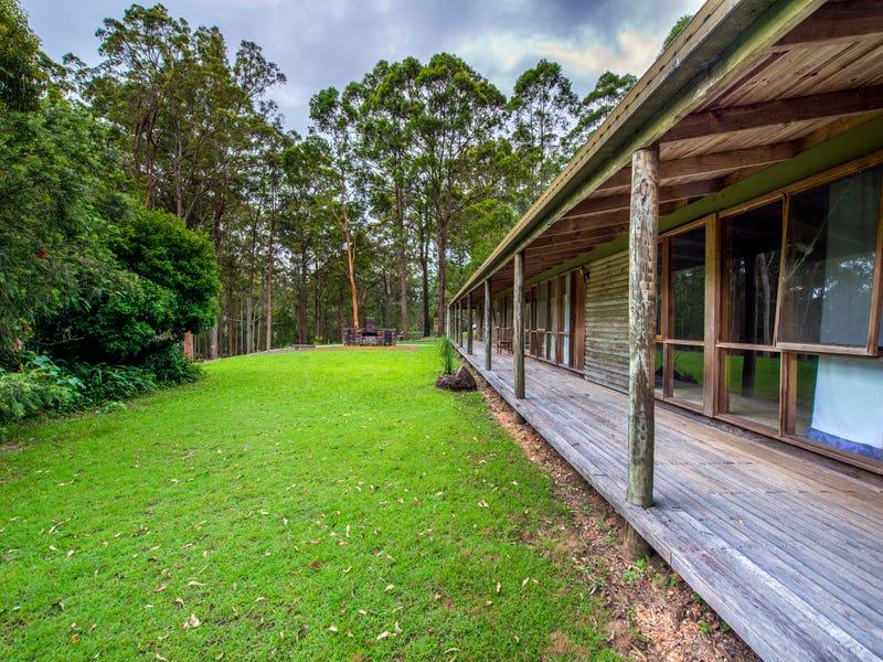25 St Andrews Drive, Woolgoolga, NSW 2456