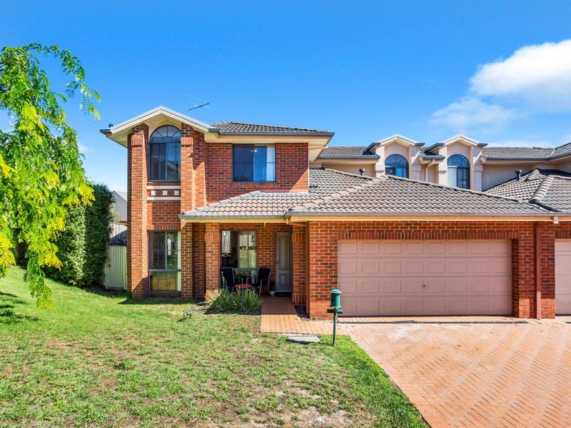 14 The Crest, Attwood, Vic 3049