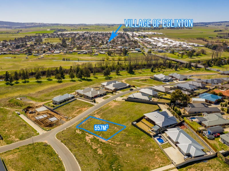 Lot 2172 Parer Road, Abercrombie, NSW 2795