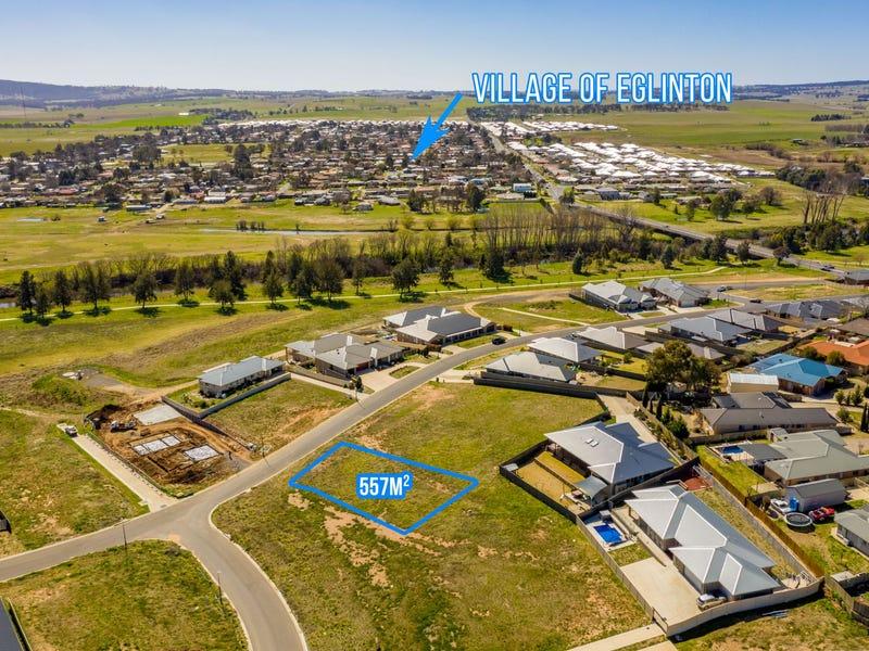 Lot 2172 Parer Road, Abercrombie, NSW 2795