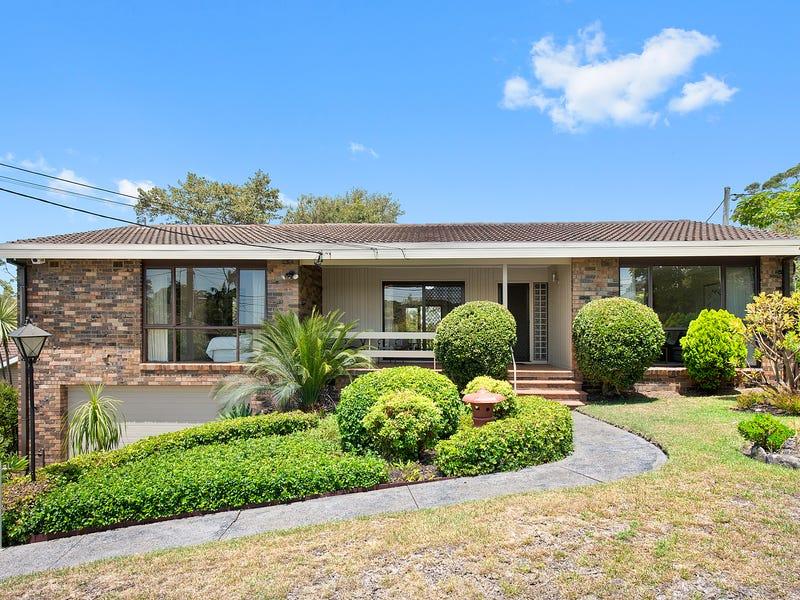 27 Duneba Drive, Westleigh, NSW 2120
