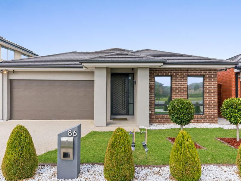 86 Church Road, Keysborough, Vic 3173