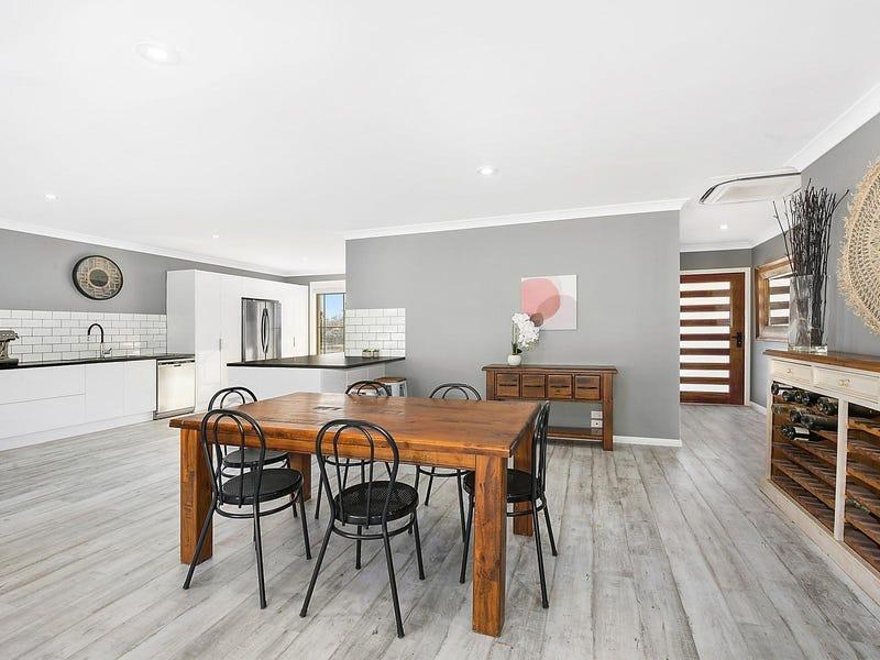 13 Lockwood Street, Mudgee, NSW 2850