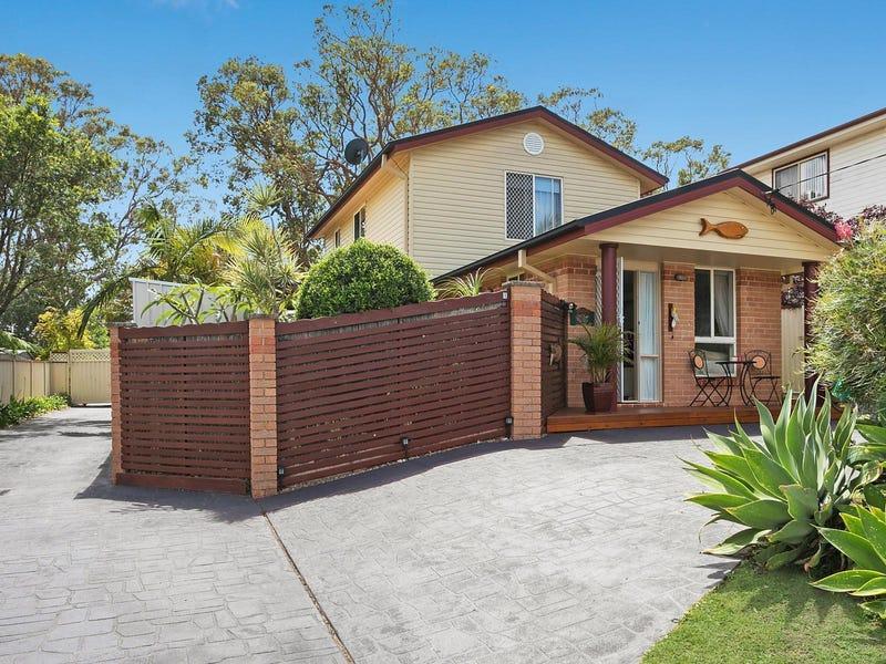 25 Lakeview Street, Toukley, NSW 2263