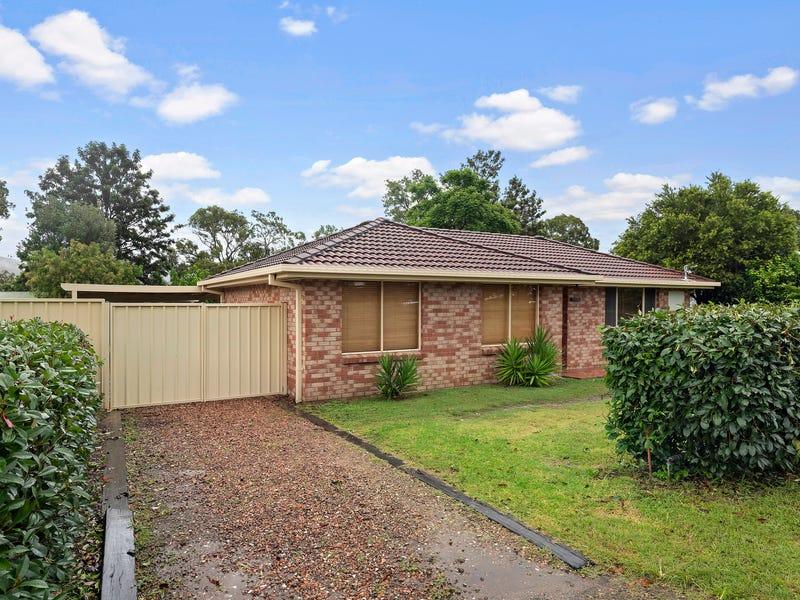 29 Olney Street, Ellalong, NSW 2325