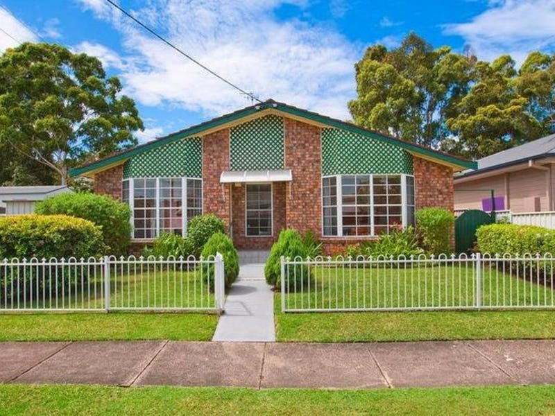 5A Grainger Street, Lambton, NSW 2299