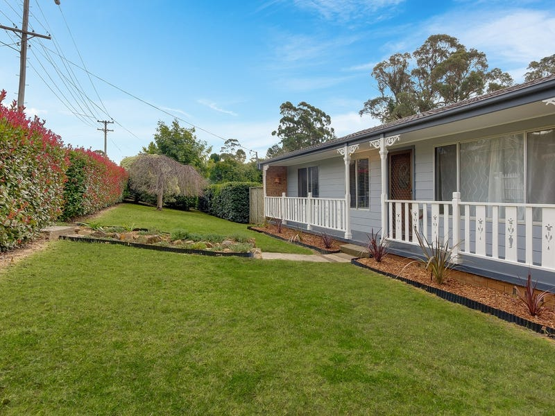 80 Colo Street, Mittagong, NSW 2575