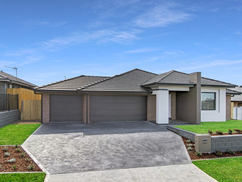 Lot 1243 Meath Street, Chisholm, NSW 2322