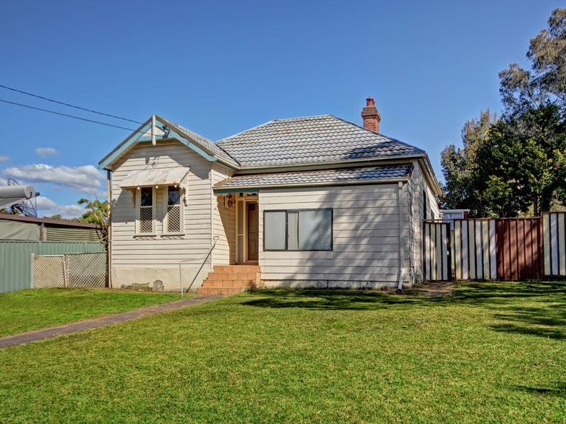 54 Mercury Street, Narwee, NSW 2209
