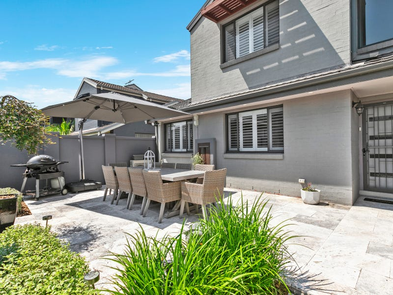4/26 Churchill Circuit, Hamilton South, NSW 2303