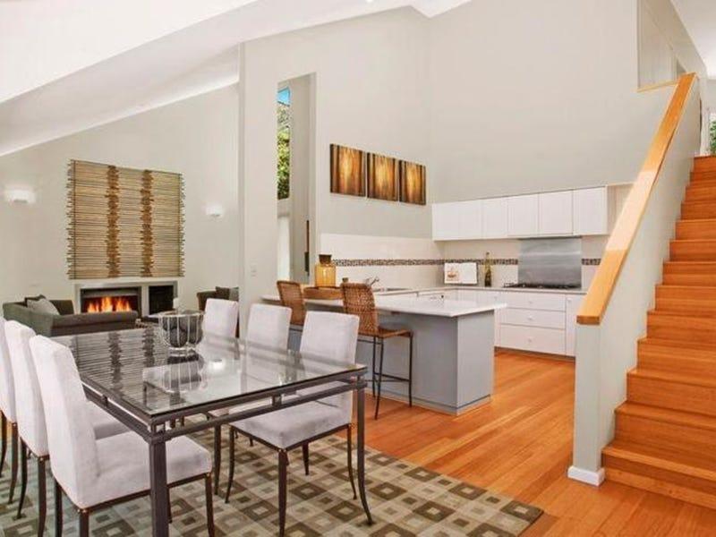 14 Roslyn Street, Lane Cove, NSW 2066
