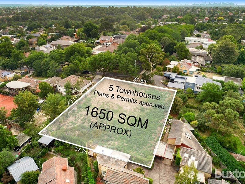 37 Fowler Street, Box Hill South, Vic 3128