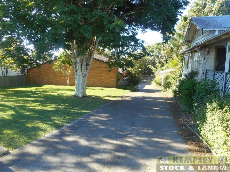 1-3/17 Innes Street, East Kempsey, NSW 2440