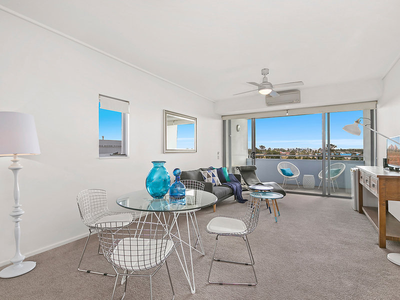303/72 Civic Way, Rouse Hill, NSW 2155