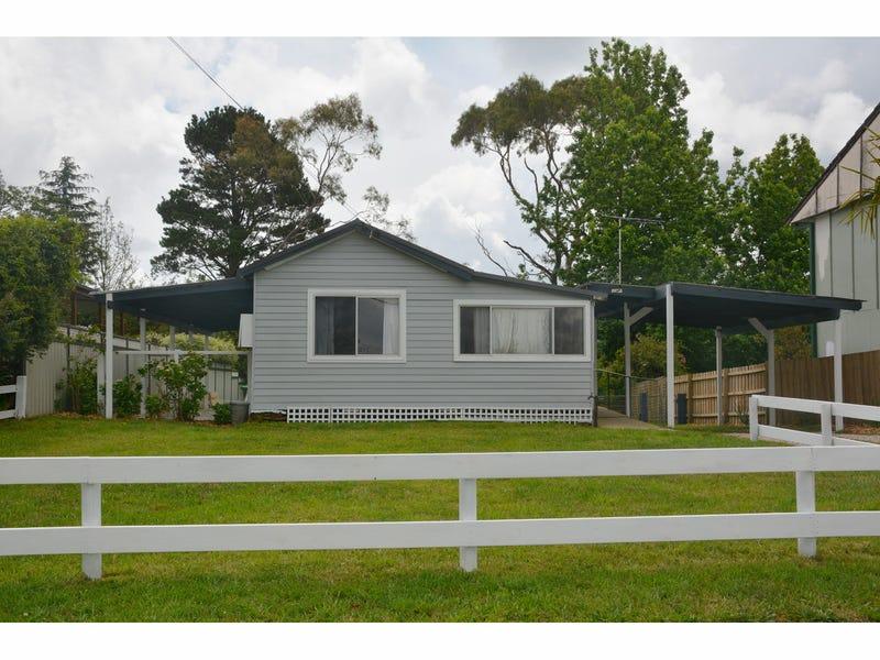 41 Hay Street, Lawson, NSW 2783