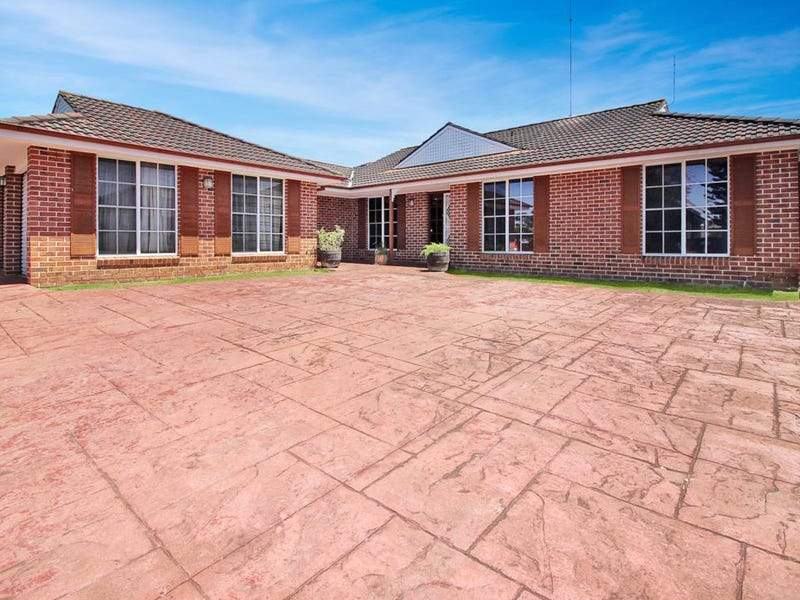 95 Sunflower Drive, Claremont Meadows, NSW 2747