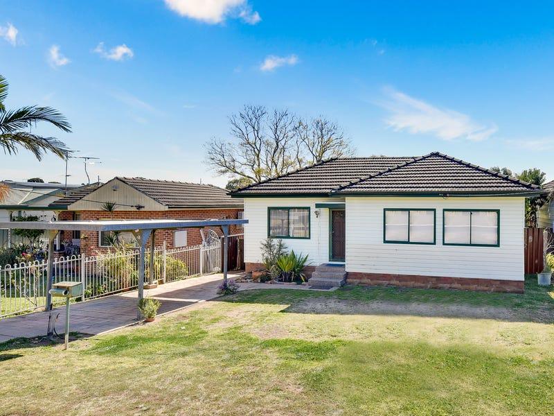 27 Euroka Street, Ingleburn, NSW 2565