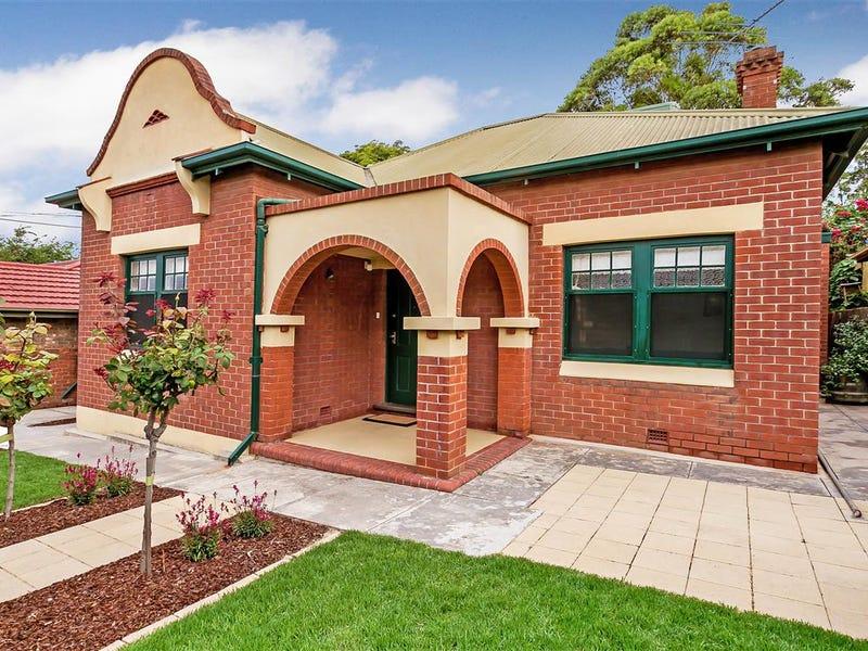 38 Cochrane Terrace, Prospect, SA 5082