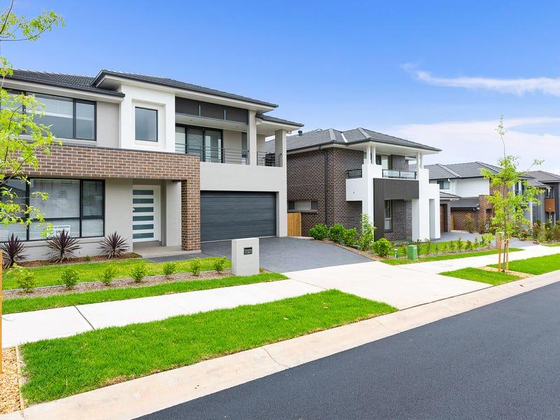 Ardennes Avenue, Edmondson Park, NSW 2174