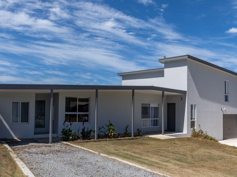 10 Hillside Grove, Port Lincoln