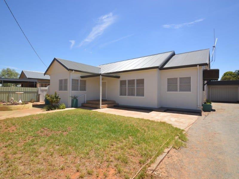 30 Jamieson Street, Broken Hill, NSW 2880