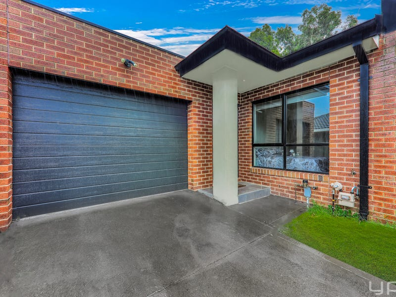 3/217 West Street, Glenroy, Vic 3046