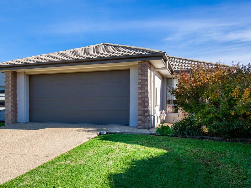 25 Kendall Drive, Hamilton Valley, NSW 2641