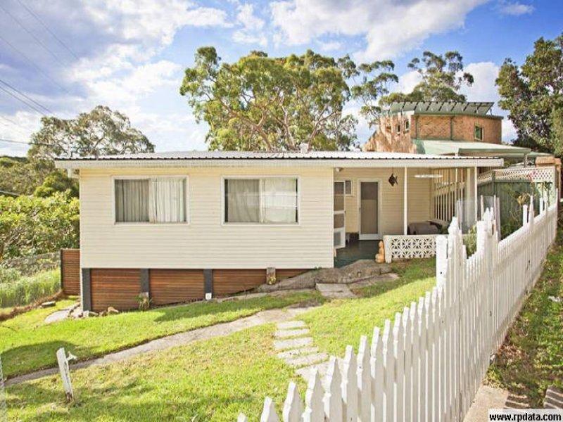 17 Cullen Street, Maianbar, NSW 2230