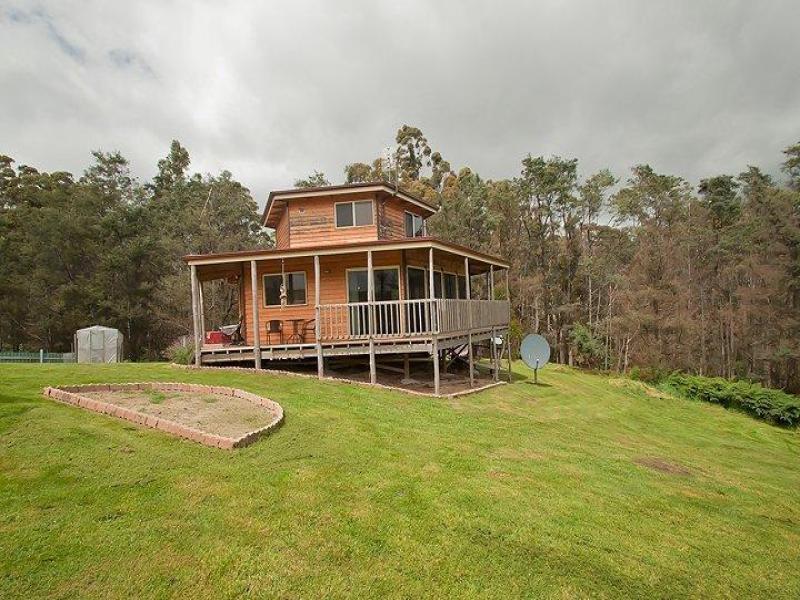 89 Camborne Dr, Acacia Hills, Tas 7306