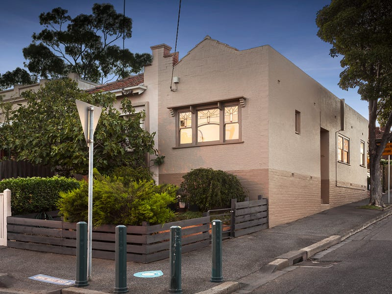 77A Shields Street, Flemington, Vic 3031