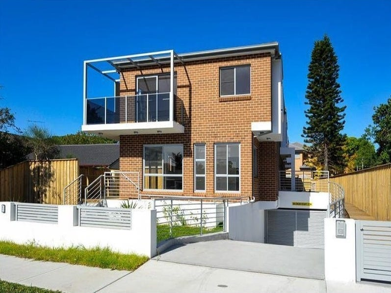 4/47 New Orleans Crescent, Maroubra, NSW 2035