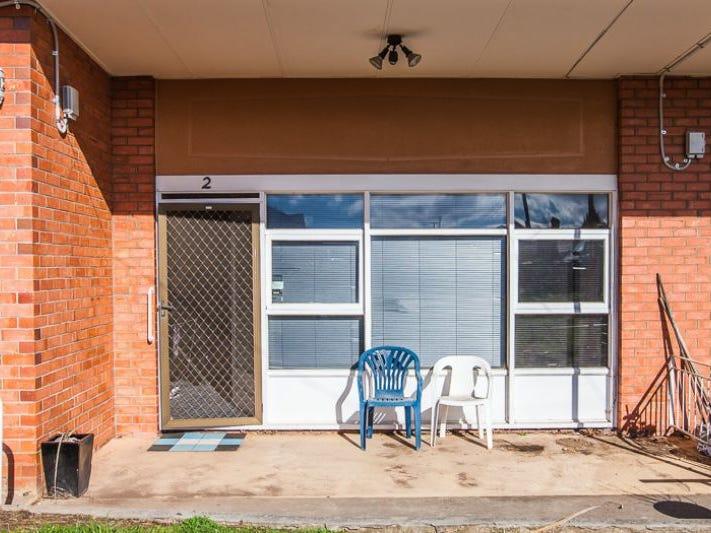 2/11 Balaka Place, Newstead, Tas 7250