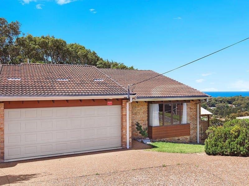 66 Berne Street, Bateau Bay, NSW 2261