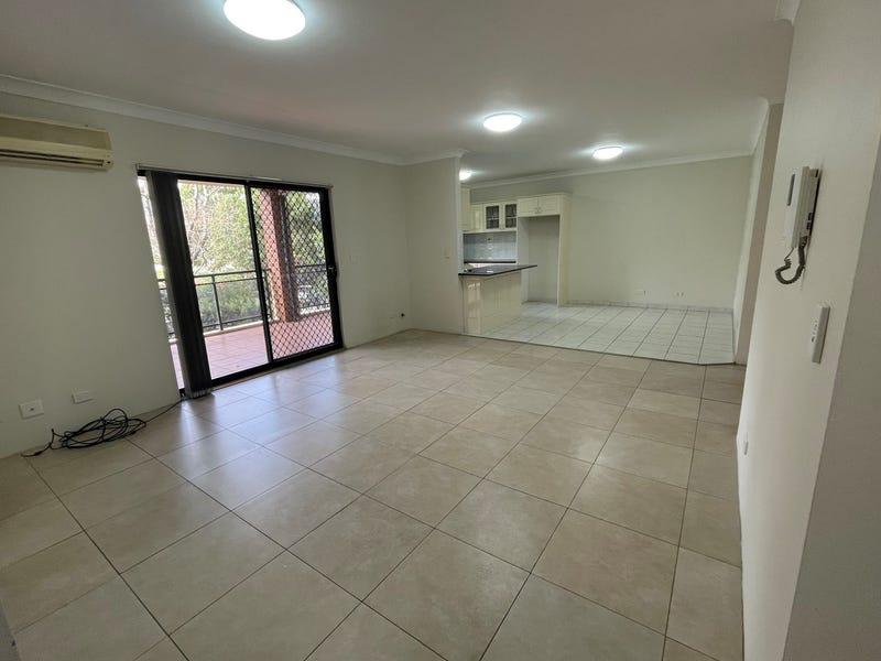 12/2A Mulla Road, Yagoona, NSW 2199