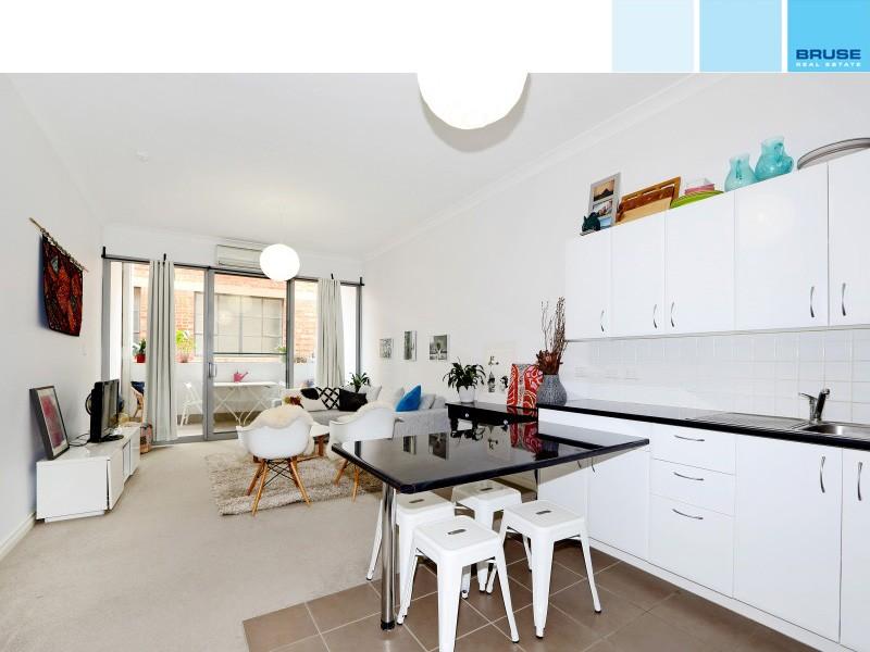 7/155 Waymouth Street, Adelaide, SA 5000