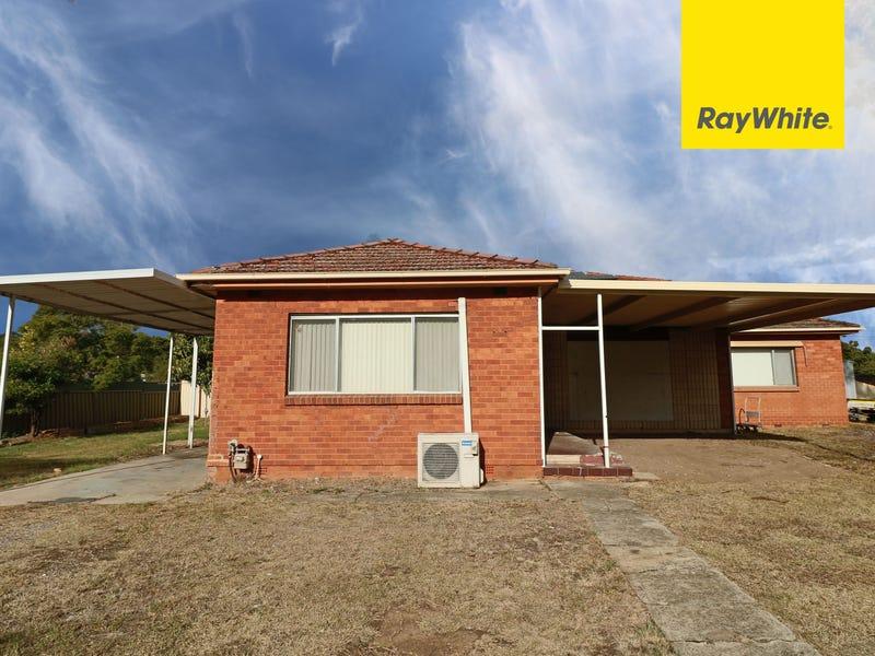 65 Gascoigne Road, Birrong, NSW 2143