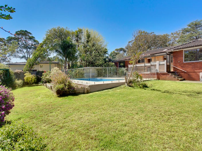 5 Loroy Crescent, Frenchs Forest, NSW 2086
