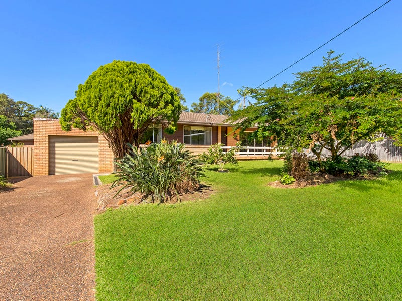 12 Dalpura Road, Wamberal, NSW 2260