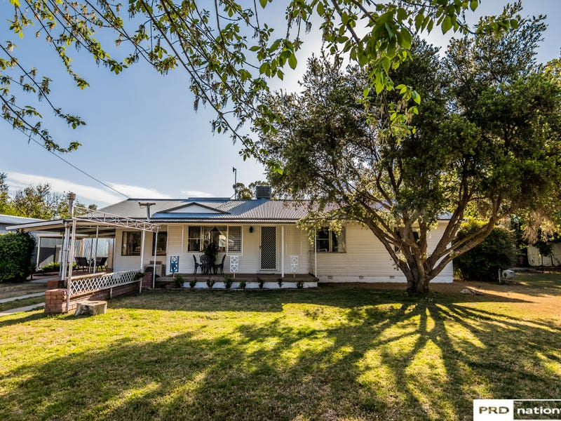 5 Holroyd Street, Tamworth, NSW 2340