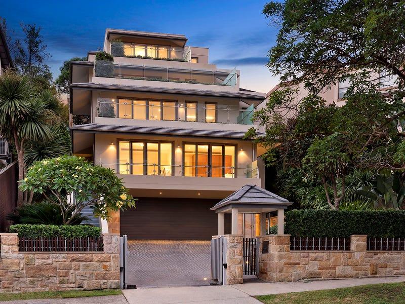 10 Clifford Avenue, Fairlight, NSW 2094