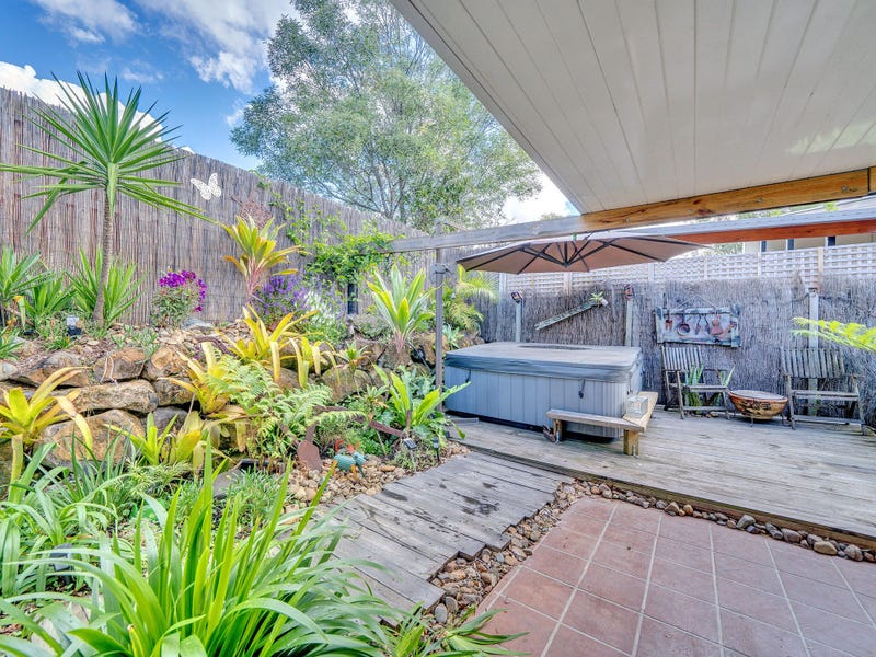 7 Appollo Place, Oxenford, Qld 4210