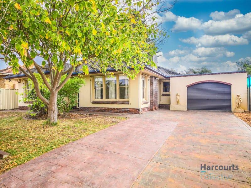 23 Brenda Terrace, Largs North, SA 5016