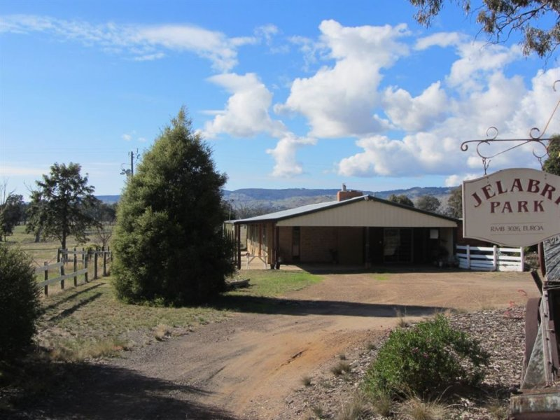 23 Collier Road, Balmattum, Vic 3666
